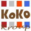 Logo KoKo Kroup